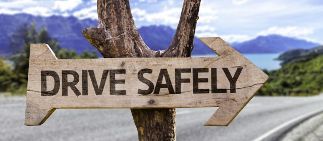 How Can You Avoid Car Accidents By Following Some Simple Tips?